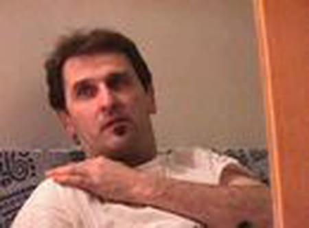 Pascal delpech 54 ans nonac salles de barbezieux for Legta brive voutezac