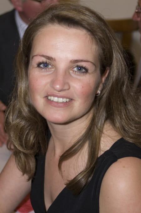 Carmen Wiesbaden