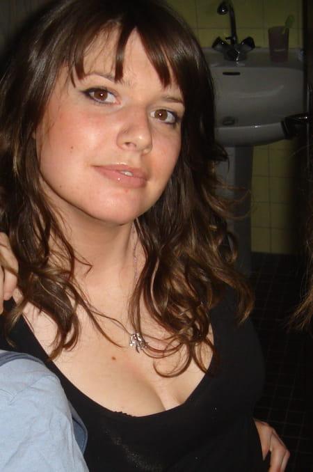 Sophie bonjean 34 ans witry les reims reims copains d 39 avant - Office du tourisme d epernay ...