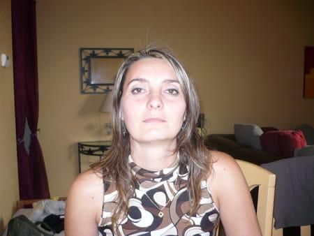 Stella valverde 39 ans villeneuve tolosane portet - Bagno stella valverde ...