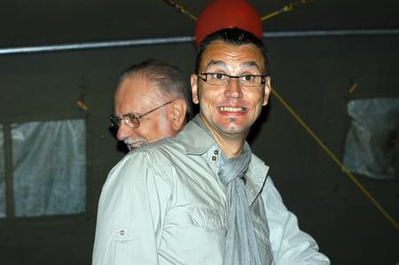 Frederic magrit 44 ans lannoy roubaix copains d 39 avant for Garage lesaffre faches thumesnil avis