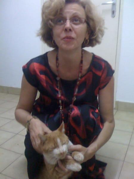 Cathy ou draogo besseau 55 ans ouagadougou copains for Buro club bordeaux
