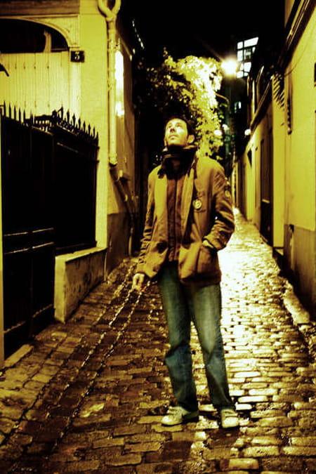 Gr gory archiapati 34 ans dieppe salon de provence - College joseph d arbaud salon de provence ...
