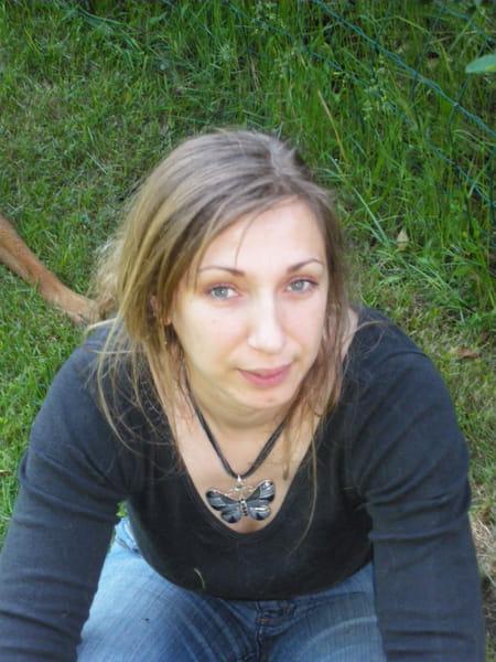 Maryline Julien