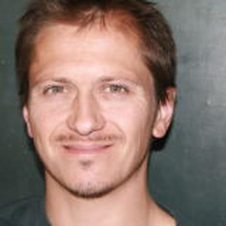 Xavier dujardin 48 ans neufchatel hardelot boulogne sur for Dujardin xavier