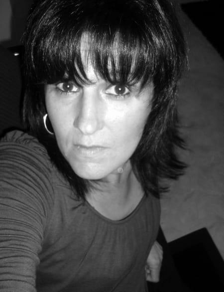 Nathalie PEINTRE (DELOUME), 51 ans (PARAY VIEILLE POSTE