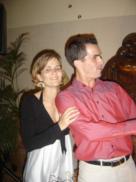Les relations de emeline zug copains d 39 avant for Avis maison compere