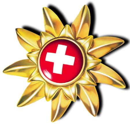 office de tourisme suisse paris