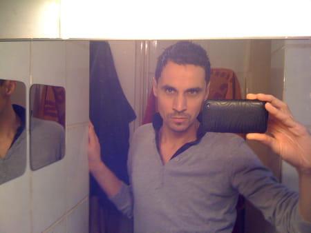Amaury le grix de la salle 43 ans montpellier ribecourt - Amaury prenom ...
