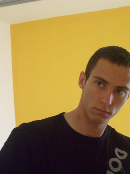 Guillaume Julien