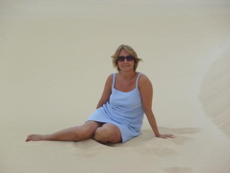 Martine beranger douis 60 ans lieusaint cachan - Beranger prenom ...