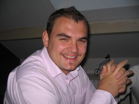 Steve borella kerbach saarbrucken gudingen copains d for Garage peugeot forbach