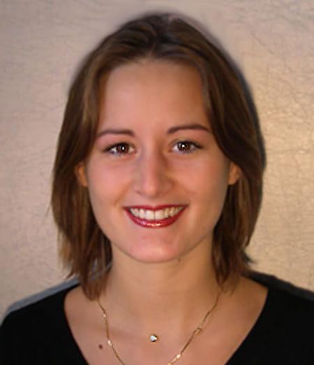 Sandie Martin