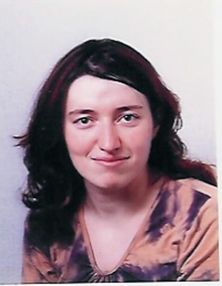 Anne- Marie Peillon