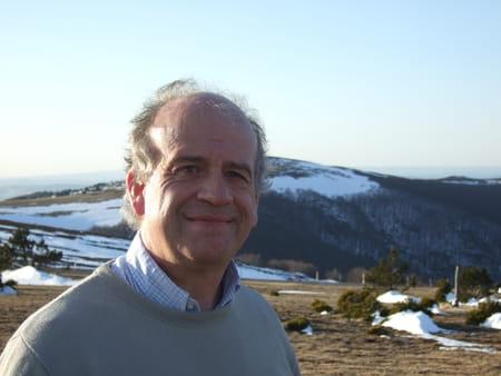 Marc Lepoutre
