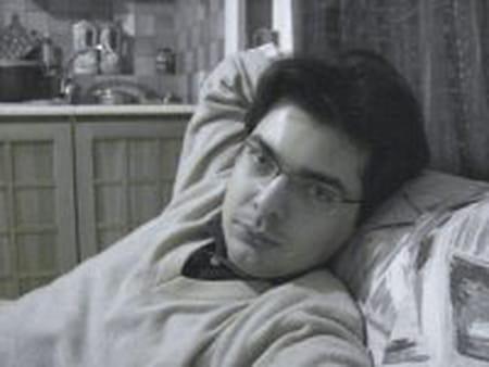 Michele Zampollo