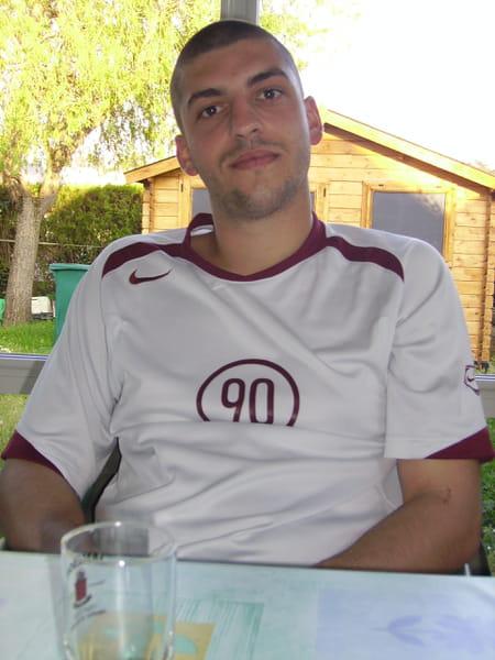 Julien Dupin