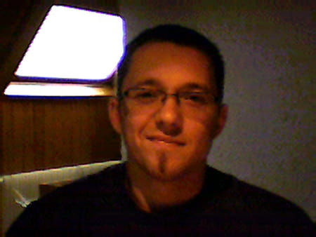 saint bernard christian dating site The website for the peace & justice ministry of st bernard's of clairvaux in tulsa, oklahoma.