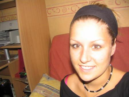 Vanessa Pellegrini