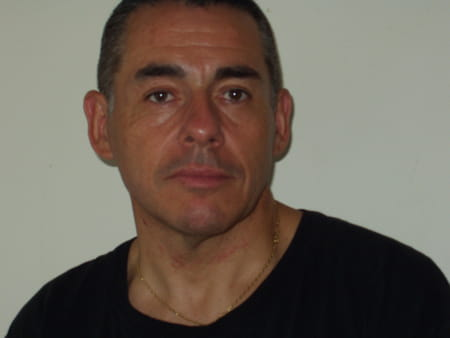 Serge Rouch