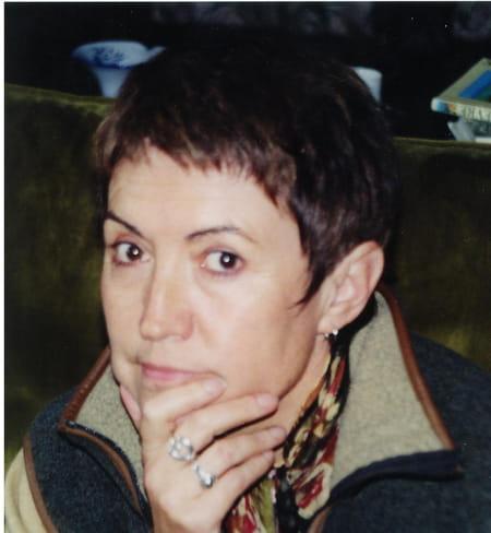 Françoise Jouannet
