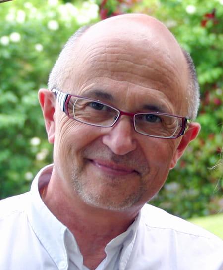 Eugène Quéménaire