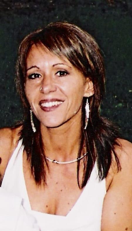 Severine Gomes