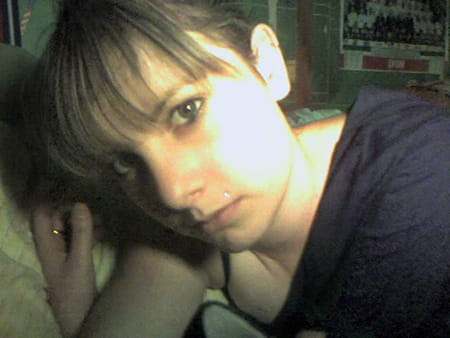 Alexandra Maunais