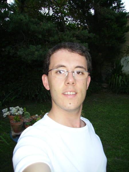 Edouard Vital- Durand