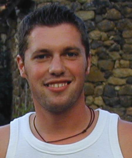 Florian villeseche 37 ans caissargues montpellier for Chambre de commerce de montpellier