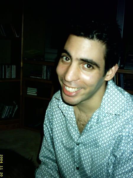 Rafael de Sousa Net Worth