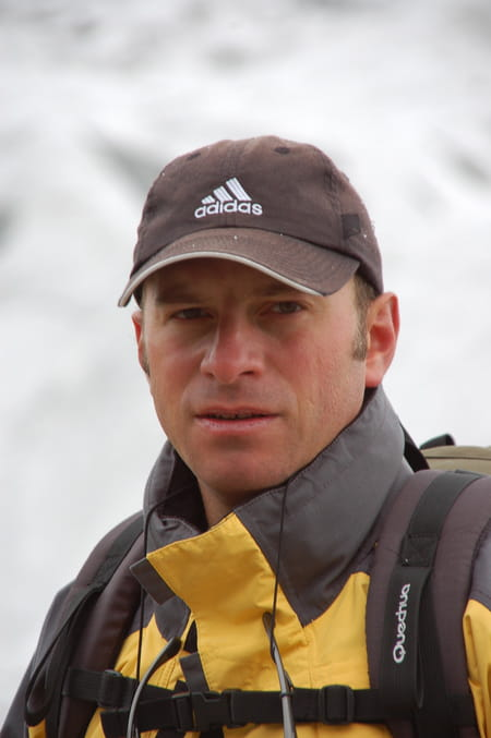 David Lairan