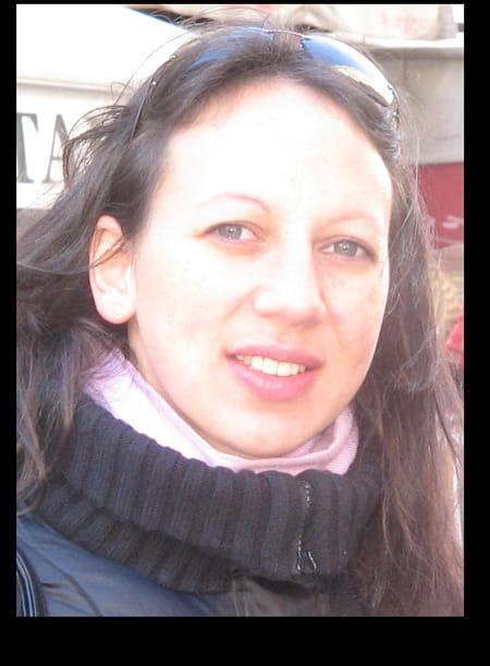 Isabelle Kihm