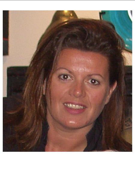 Anne Signora