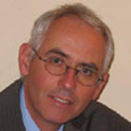 Christian Audas