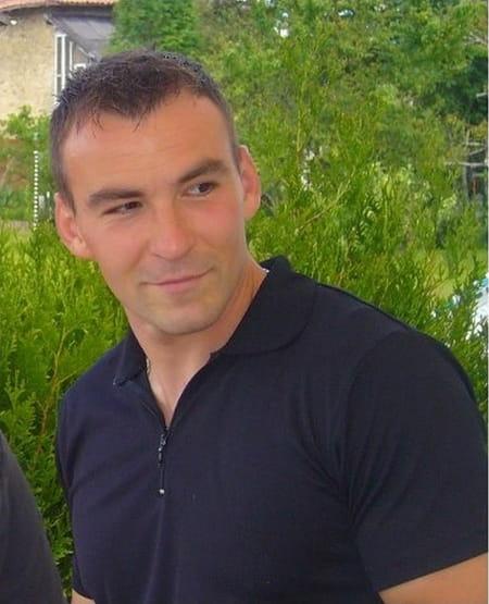 Jean Faucon