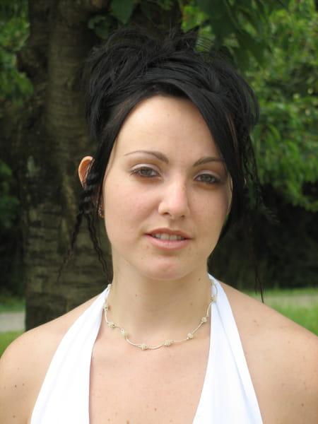 Florence Lambot