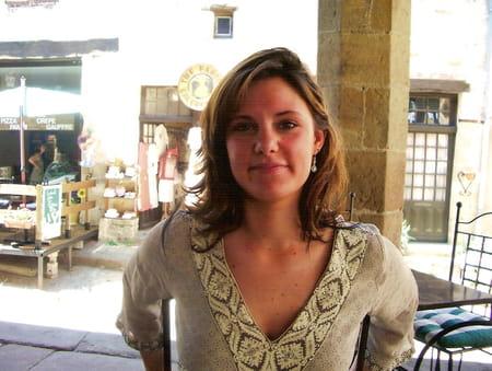 Bérénice Jannic