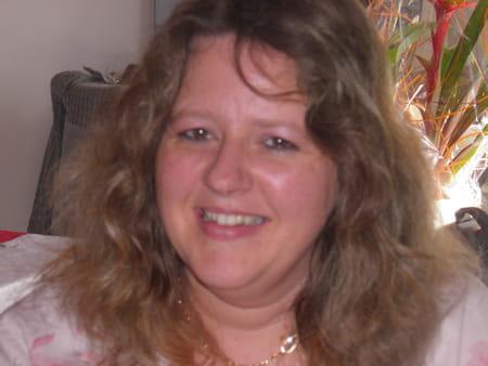 Rachel Jaffres