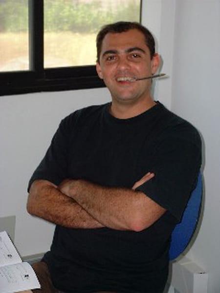 Laurent Ricatti