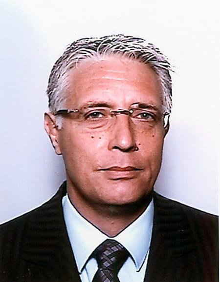 Jean- François Pontieux