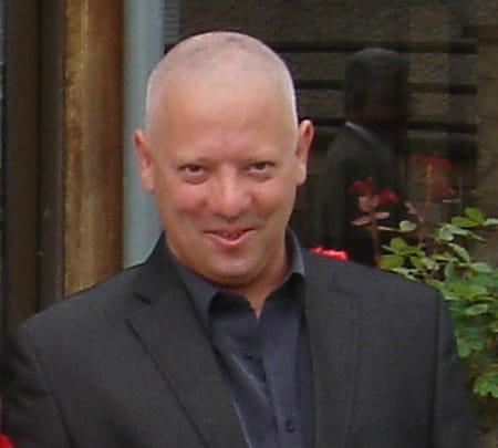 José Da  Silva  Reis  Da  Costa