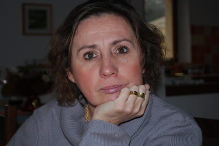 Anne BLANC (LALLEMAND) (APT 7a2ccb7c2df