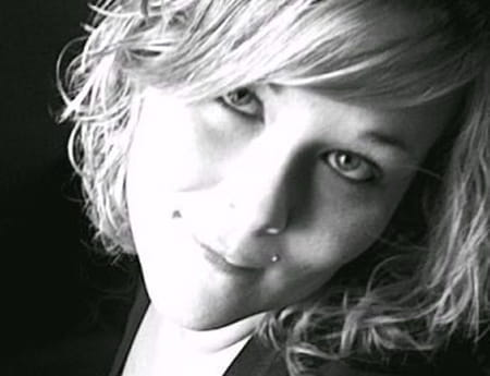 Elodie Andre
