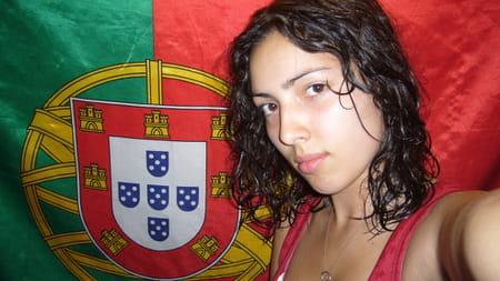 Adeline Rodrigues