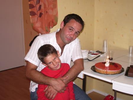 Stanislas houdayer 39 ans le mans copains d 39 avant - Prenom stanislas ...
