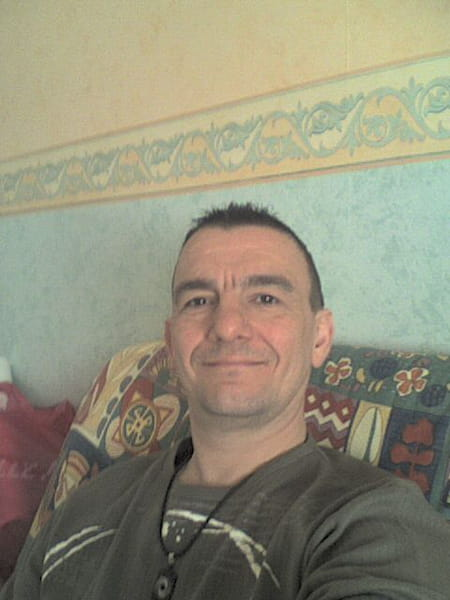 dominique lariviere 49 ans oye plage valenciennes