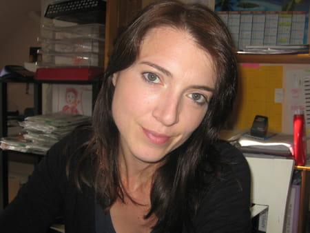Sophie de bois cuille de moncuit de bois cuille 41 ans for Les bois flottes de sophie