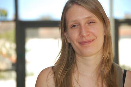 Alexandra joubert 36 ans rochefort la rochelle for Rochefort angouleme