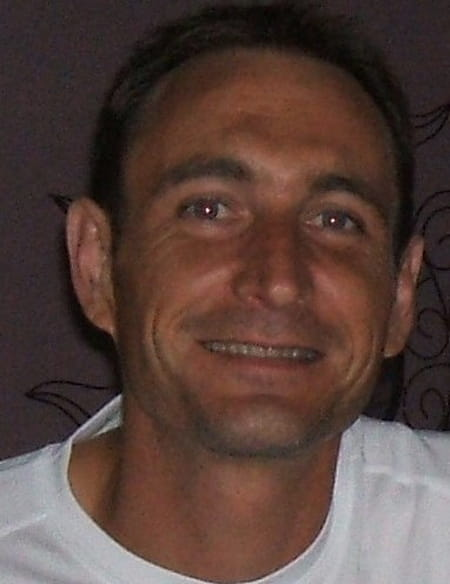 Hugues Poupelin
